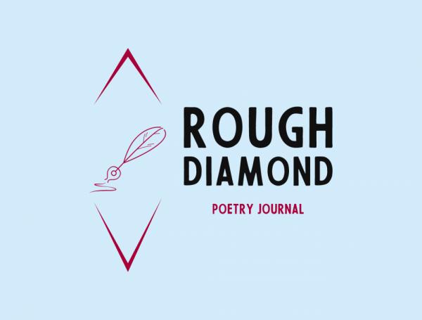 Rough Diamond Poetry